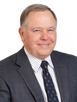 Robert M. Burak