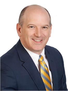 John E. Jenkins