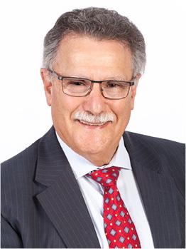 Keith J. Libman